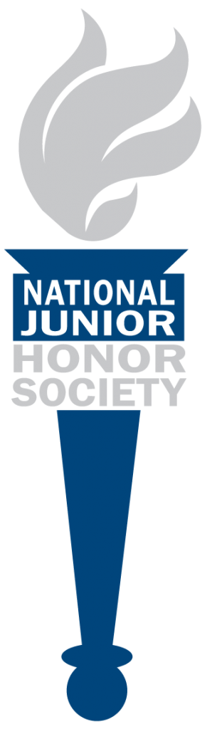 Image result for njhs logo